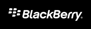 BlackBerry_Logo_Preferred_White_R (2)