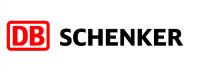 logo_schenker